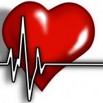 Calcolo frequenza cardiaca massima (Fc Max) e minima