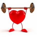 errori comuni nell'uso del cardiofrequenzimetro