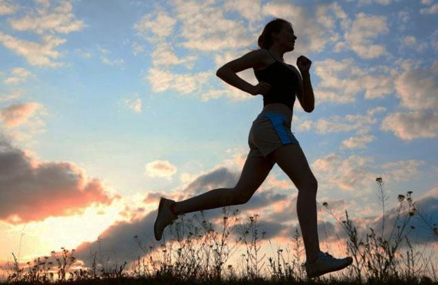 correre la mattina: fare colazione o a digiuno?