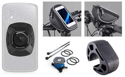 diversi-tipologie-supporti-per-manubrio-bicicletta