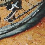 come non bucare le gomme della bici