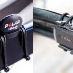 Sensori di cadenza della pedalata
