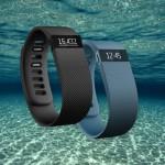 impermeabilità smartwatch e fitness-band