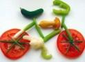 Ciclismo e alimentazione: cosa fare?