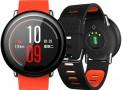 Amazfit Pace, un ottimo smartwatch con cardiofrequenzimetro sul polso