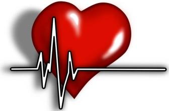 Come calcolare la Frequenza Cardiaca a Riposo e la Frequenza Cardiaca Massima