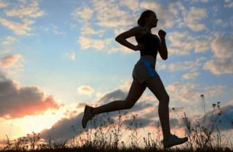 Per correre la mattina: digiuno o colazione?