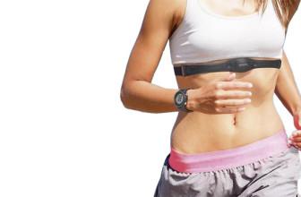 Perdere peso e ritornare in forma dopo le festività