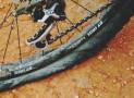Come non bucare le ruote della MTB