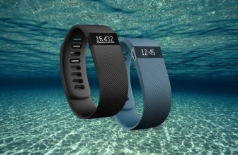 Smartwatch e fitness-band resistenti all'acqua: cosa serve sapere