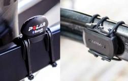 Sensore di cadenza della pedalata: come funzionano e come sceglierlo